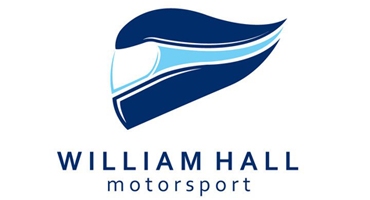 William Hall Motorsport